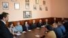 Masacrul de la Fântâna Albă în atenția comunității științifice din România și Ucraina