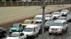 Studiu: Europenii petrec ore în şir în transport