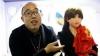 HALUCINANT! Un inginer chinez s-a căsătorit cu o femeie-robot pe care a construit-o el însuși