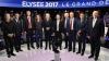 Scandalurile de corupție au încins dezbaterea candidaților la președinția Franței