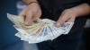 VESTE BUNĂ! Salariul minim garantat de stat în sectorul real VA FI MAJORAT începând cu 1 mai