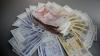 Autorităţile de la Chişinău vor oferi sprijin pentru recuperarea banilor din frauda bancară