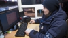 Un moldovean a fost deportat din UE, iar alţi cinci au primit refuz de intrare
