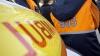 MOARTE din neatenţie în raionul Râşcani! Un bărbat de 31 de ani a decedat după ce UN PERETE S-A PRĂBUŞIT peste el