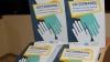 Premieră. A fost lansat Dicționarul limbajului mimico-gestual, destinat medicilor şi asistenţilor sociali