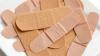 #LifeStyle. Oamenii de ştiinţă din Marea Britanie au inventat bandajul inteligent