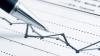 Prețuri mai mici. Potrivit Biroului Național de Statistică, în luna martie, inflaţia a fost de 0,4 %