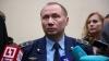 Atentat la Sankt Petersburg. Conductorul garniturii de metrou în care a explodat o bombă, considerat EROU
