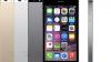 iPhone 5 nu va mai primi actualizări pentru următoarele versiuni de iOS
