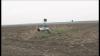 Un sistem ultramodern de irigare va fi construit în raionul Cahul