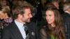 Veste bună pentru fanii cuplului Bradley Cooper și Irina Shayk. Au devenit părinți