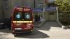 Un spital din Bălţi, recunoscut la nivel internaţional pentru calitatea serviciilor oferite