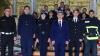 Mesajul ministrului Alexandru Jizdan cu prilejul sărbătorilor de Paşti (VIDEO)