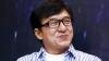 Faimosul Jackie Chan a devenit personaj într-un serial de animație (VIDEO)