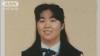 """""""Văduva neagră"""" din Japonia a primit o VESTE CRUNTĂ din partea judecătorilor"""