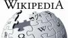 #realIT. Wikipedia se alătură luptei împotriva știrilor false prin intermediul unor unelte proprii