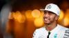 Lewis Hamilton a câștigat Marele Premiu al Chinei la Formula 1