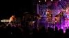 EUFORIE la Chişinău, unde se desfăşoară Festivalul Internaţional de Jazz. Spectatorii, UIMIŢI DE SHOW