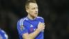 Sfârşit de poveste! John Terry va părăsi Chelsea la sfârşitul actualei ediții de campionat