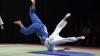 Opt sportivi vor reprezenta Moldova la Europenele de judo. Câţi lei va oferi Guvernul pentru medalia de aur