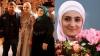 Ramzan Kadîrov şi-a măritat fiica. Cine este alesul şi când s-au cunoscut cei doi tineri însurăţei