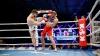Luptătorii moldoveni de K-1 au plecat după medalii în capitala Lituaniei