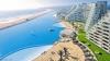 Cât de impresionant arată cel mai mare bazin din lume care a costat 2 miliarde de dolari (VIDEO)