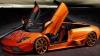 CUM ARATĂ moştenitoarea de 21 de ani a imperiului Lamborghini. Este vedeta unui serial (GALERIE FOTO)
