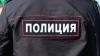 ACCIDENT TRAGIC în Rusia! Un tren a lovit un AUTOBUZ ŞCOLAR: Doi oameni AU MURIT
