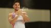 Un gimnast britanic, medaliat la trei Olimpiade, a urcat pe role şi s-a făcut de râs (VIDEO)