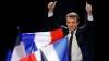 Alegeri prezidenţiale în Franţa. Hackerii ruşi au atacat campania lui Macron