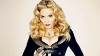 """Blonde Ambition"". Universal Pictures va filma un lungmetraj despre viața Madonnei"