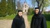 Două MĂICUȚE, alungate și BĂTUTE de colege. Patimile de la mânăstirea Frumoasa