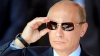 Rusia: Putin anunță apropiata vizită, în premieră, a unor oficiali și oameni de afaceri japonezi în insulele Kurile