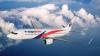 Malaysia Airlines va monitoriza prin satelit traseele aeronavelor