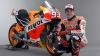 Prima victorie! Marc Marquez a câştigat Marele Premiu al Americilor la Moto GP