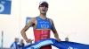 Mario Mola a câştigat cursa de triatlon din oraşul Gold Coast