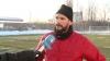 Sheriff Tiraspol a eliminat-o din Cupa Moldovei pe Milsami Orhei