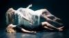 Ce se întâmplă în creier atunci când murim. Descoperirea revoluționară a cercetătorilor