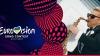 EUROVISION 2017: Moldova, va urca a 12 pe scena de la Kiev