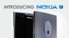 Nokia 9 ar putea fi primul smartphone cu tehnologia OZO Audio
