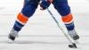 Jucătorii din NHL nu vor putea evolua la Olimpiada din 2018