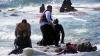 Peste 8.000 de imigranţi au fost salvaţi în ultimile trei zile din Marea Mediterană