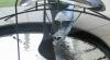 Poţi să te uiţi, dar nu poţi atinge. O fântână din Barcelona, cel mai periculos monument din lume (VIDEO)