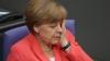 Germania a creat o unitate militară specializată în contracararea atacurilor cibernetice