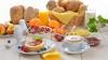 Ce să mănânci la micul dejun pentru a avea energie toată ziua