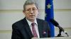 Mihai Ghimpu: Procurorul General european, la fel, va fi și el omul lui Dodon
