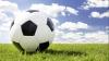 Preşedintele Federaţiei Moldoveneşti de Fotbal a participat la turneul FIFA Legends