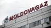 Informație de ultimă oră de la Moldovagaz. Cum se prezintă sistemul de alimentare cu gaze al țării