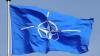 Muntenegru nu va fi membru deplin al NATO la viitorul summit al organizației, de pe 25 mai